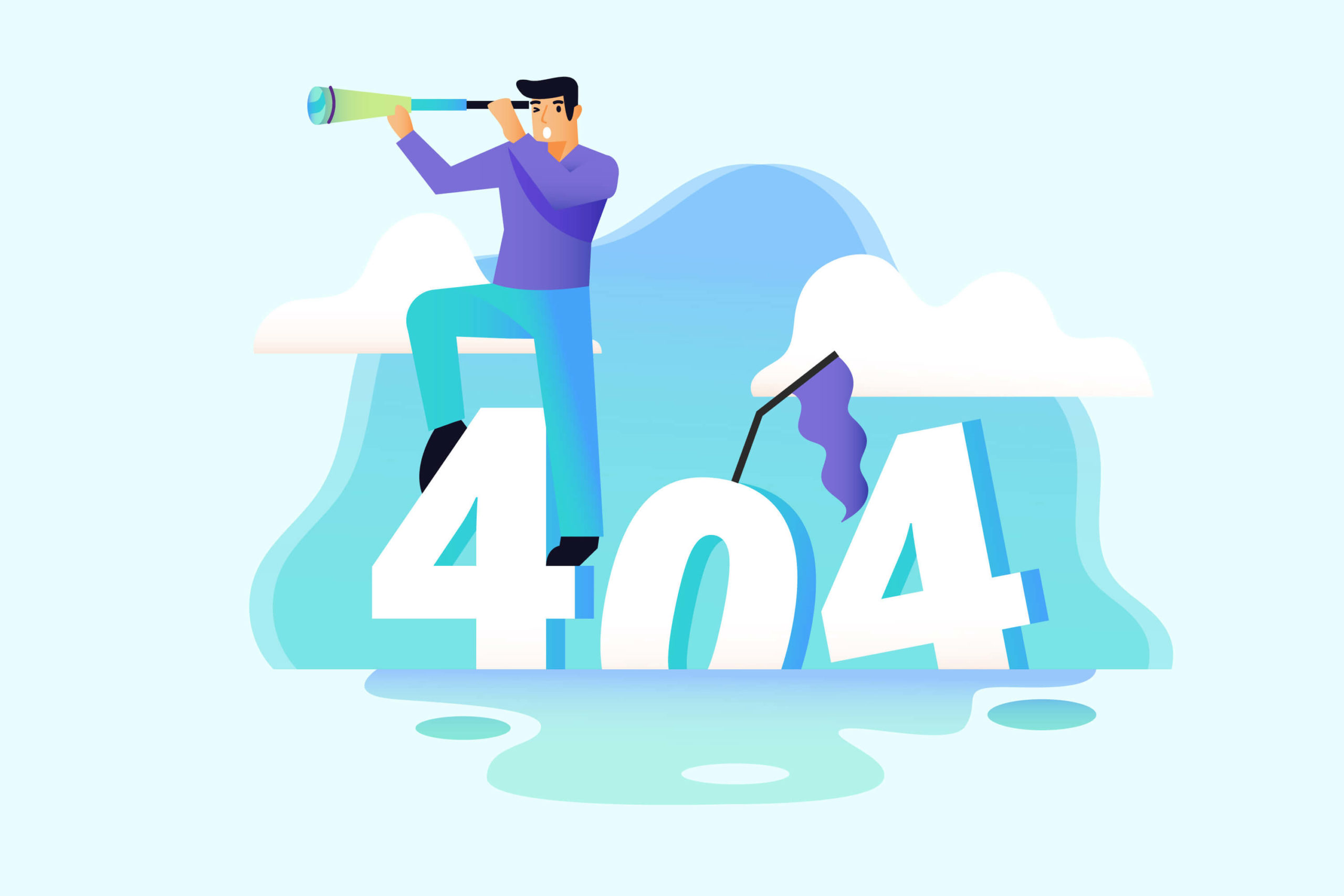 Weitblick Immobilien 404